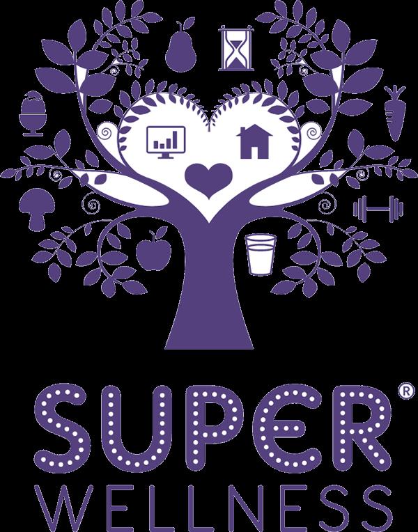 SuperWellness | Workplace Nutrition | Employee Wellbeing Programmes